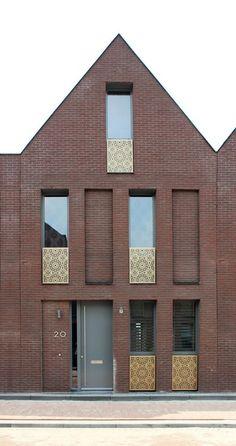 Image result for waechter architecture duplex