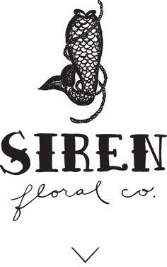 Siren Floral Co.