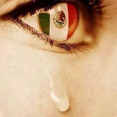 Duele México