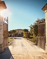 The Ultimate Wine Geek Road Trip  It is possible, but maybe not advisable, to visit five world-class European wine regions on a five-day road trip. F&W's Ray Isle drives 1,707 miles on his no-pit-stops journey through Spain, France, Italy, Germany and Austria.