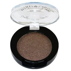 Hard Candy Single  Loving it Eye Shadow ** Find out more about the great product at the image link.