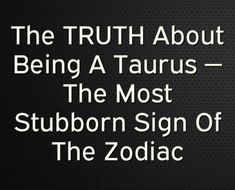 Do you know a Taurus? Are YOU a Taurus? The Taurus zodiac sign falls Scorpio Men, Aquarius Men, Gemini Man, Leo Men, Taurus Man Traits, Taurus Facts, Zodiac Facts, Zodiac Signs, Dont Fall In Love