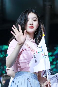 xiyeon pics (@siyeonarchives) / Twitter Mint Creams, Unfollow Me, Jung Hyun, Missing You So Much, Attractive People, Kpop Girls, Adidas Jacket, Actresses, Shit Happens