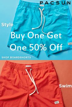 7997ca7ac5 26 Best Pacsun Coupons & Promo Codes images | Coupon codes, Pacsun ...