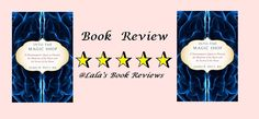 https://lalasbookreviews.wordpress.com/2015/09/20/book-review-into-the-magic-shop-by-james-r-doty/