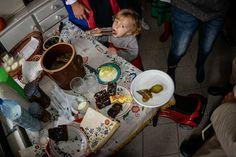 #tastegdansk #gdansk #pomorskie #food | photo: Lidia Skuza