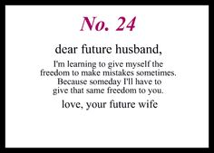 123 Best Dear My Future Husband Images Thoughts Messages