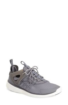 2eac39026937 Nike  Free 3.0 Virtus  Sneaker (Women) available at  Nordstrom Cute Nikes