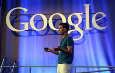 Tensor Flow, Google's AI Engine, Gains Traction Outside the Company | MIT Technology Review