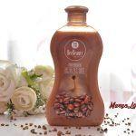 Bee Beauty Coffeemania Duş Jeli