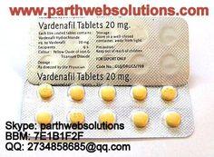 methotrexate 0 5 mg