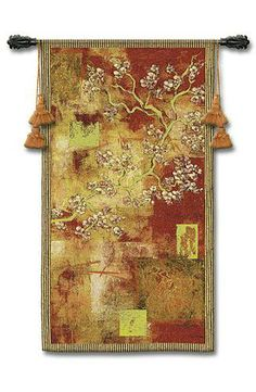 modern tapestries wall hangings - Google Search