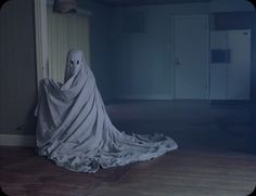 A Ghost Story – FILMGRAB [ • ]