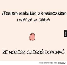 Malutki ziemniaczek Life Motto, The Sims4, Having A Bad Day, Man Humor, Texts, Clever, Life Quotes, Fandom, Positivity