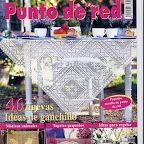 Picasa Web Albums - Daniela Muchut