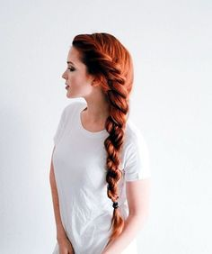 easy-back-to-school-hairstyles-12