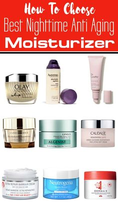 Best Anti Aging Moisturizer For Day You Can Buy In Chicago Amber Skincare + Makeup + Travel Destination Antiaging Skincare City Face Anti Aging Moisturizer – For hundreds of years people have reverted to obscure beauty ceremonies claimi Best Anti Aging, Anti Aging Cream, Anti Aging Skin Care, Avon Products, Milk Products, Beauty Products, Moisturizer For Oily Skin, Anti Aging Moisturizer, Perfectly Posh