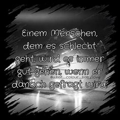 Macht Sinn.. Birthday Prayer, Hard Breathing, Queen Of Heaven, Dark Quotes, Love Deeply, Sounds Good, Blessed Mother, Help Me, Talk To Me