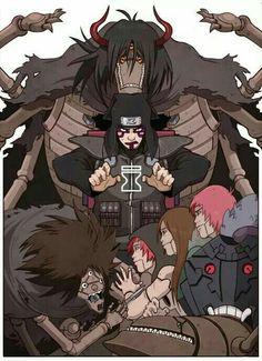 #naruto #boruro #anime    Наруто, Боруто, Boruto, Naruto