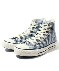 528a805091ad 53 Best converse images