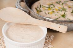5 Ricette facili con la pasta madre: il gusto della tradizione