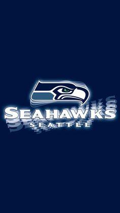 Seahawks Logo let s go Seattle c659b75cd