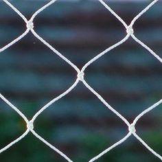 tipo de rombo en mallas La seguridad de sus hijos con mallas de alta seguridad. Fono 041 2471606  Ce 9 68069060