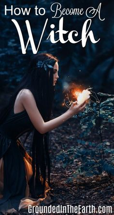 Witchcraft Spell Books, Wiccan Spell Book, Wicca Witchcraft, Magick, Witch Rituals, Real Witches, Witchcraft For Beginners, Moon Witch, Eclectic Witch