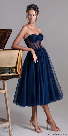 Elegant Dresses, Pretty Dresses, Beautiful Dresses, Bridesmaid Dresses, Prom Dresses, Formal Dresses, Strapless Dress Formal, A Line Dress Formal, Corset Back Wedding Dress