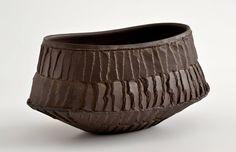 Boyan Pottery