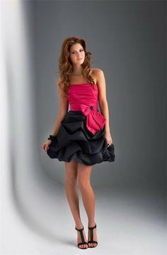 3a1d6552d vestidos para jovenes de 16 anos