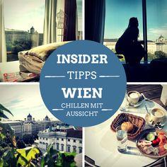 InsiderTipps_Wien_chillen_Aussicht-w700
