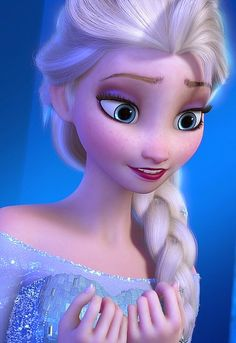 Eres mi favorita princesa♥♥♥