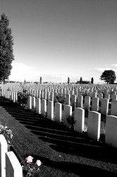 8 y 9 de Mayo Días del Recuerdo de las víctimas de la segunda guerra mundial http://www.encuentos.com/efemerides/8-y-9-de-mayo-dias-del-recuerdo-de-las-victimas-de-la-segunda-guerra-mundial/
