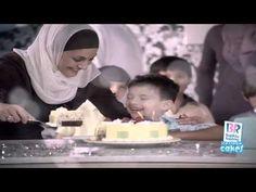 Baskin Robbins- Ice Cream Cakes - YouTube Cold Stone Creamery, Baskin Robbins, Cake Youtube, Ice Cream, Cakes, No Churn Ice Cream, Cake Makers, Icecream Craft, Kuchen