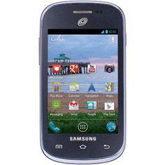 Galaxy Centura S738C $59.99 + $19.88 AirTime, 1x minutes/text/data