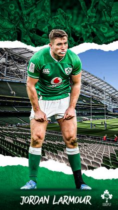 Rugby, Posters, Baseball Cards, Sports, Sport, Rugby Sport, Postres, Banners, Billboard