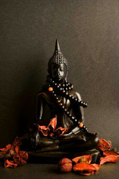 """""""The appearances of the world are not the problem, it's clinging to them that causes suffering""""    ~ Tilopa   <3 lis"""