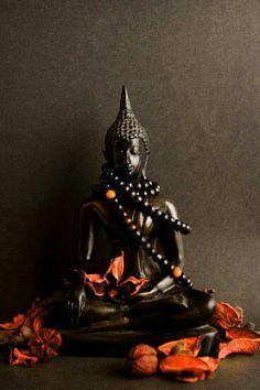 Bouddhism
