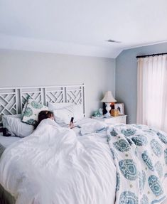 Got to read Bedroom ideas, really comfy decorating info 9337083303 now. Dream Rooms, Dream Bedroom, Beachy Room, Surf Room, Cute Room Ideas, Aesthetic Room Decor, Cozy Room, My New Room, Bedroom Decor