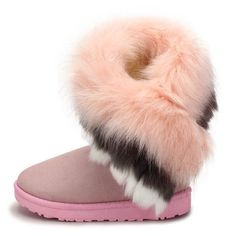 Women winter keep warm snow boots artificial fur cotton boots round toe shoes boots for women #boots #5htp #boots #in #the #park #boots #w #the #fur #lyrics #e #boots #learning