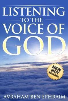 26 September, The Voice, Religion, Spirituality, God, Dios, Spiritual, Allah, The Lord