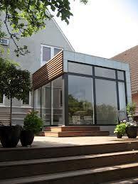 hausmodernisieren mit anbau bungalow ideas pinterest. Black Bedroom Furniture Sets. Home Design Ideas