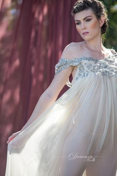 Photos - SoCal Fashion Photoshoots (Anaheim, CA) Beauty Photography, Maya, One Shoulder Wedding Dress, Photoshoot, Stars, Wedding Dresses, Fashion, Bride Dresses, Moda