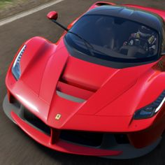Slightly Mad Studios Project CARS 2 U0027wouldnu0027t Ship Without Elite Brands  Like Ferrari