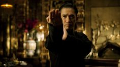 The story of martial-arts master Ip Man, the man who trained Bruce Lee. Ip Man, Bruce Lee, Kung Fu, Martial Arts Movies, Vincent Price, Richard Madden, Long Shot, Thing 1, The Grandmaster