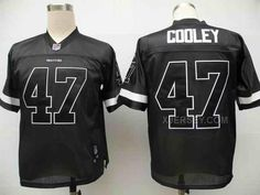 http://www.xjersey.com/redskins-47-cooley-black-jerseys.html Only$34.00 REDSKINS 47 COOLEY BLACK JERSEYS #Free #Shipping!