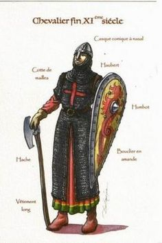 medieval - Knights of the cross