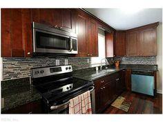 3853 Robin Hood Rd, Norfolk, VA, 23513: Photo 1