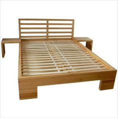 Queen Size Bed Headboard Dimensions - 4313 | House Remodeling